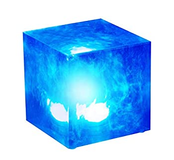 A&C Hero Tesseract Stone,Loki Cosplay,Loki Infinity Stones Tesseract Endgame Props