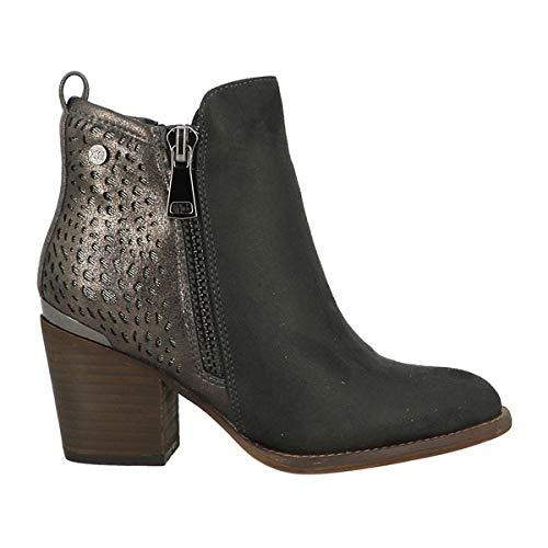 XTI - Antelina Bottines et Boots