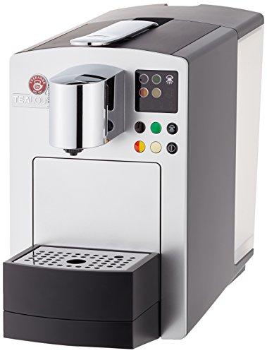Teekanne Tealounge System -   7171 Professional