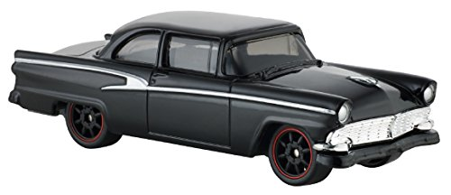 Fast & Furious 1956 Ford Victoria Vehicle