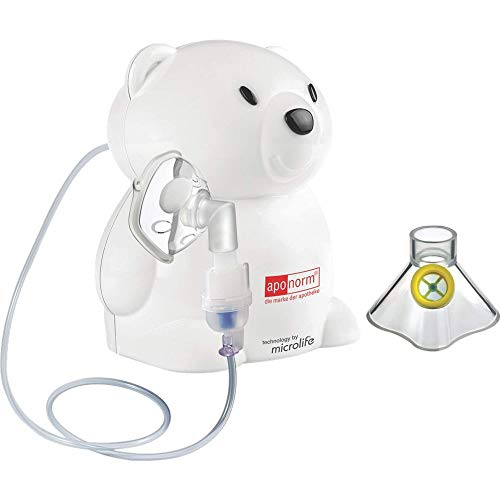 aponorm Inhalationsger�t Compact Kids, 1 St