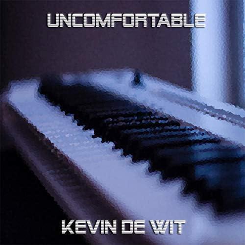 Kevin de Wit