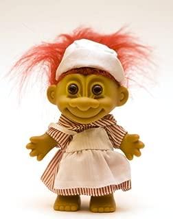 Best nurse troll doll Reviews