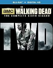 The Walking Dead Season 6