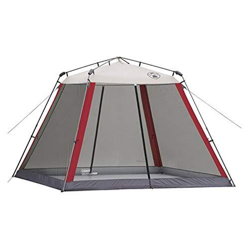 Coleman 2000010950 Camping Tents