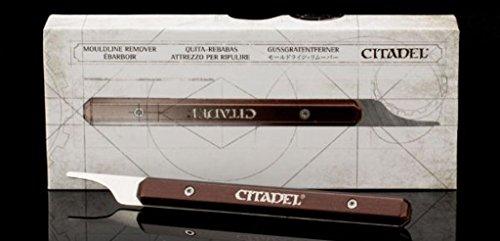 """Games Workshop Schimmelentferner """"Citadel, 5011921050154"""