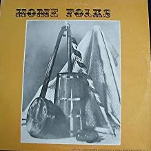 Mountain Empire Community College Records Home Crafts Day: May 5, 1973 LP