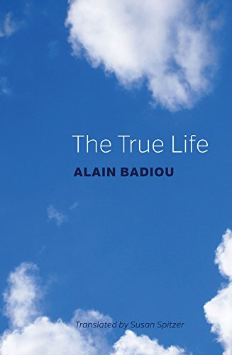 The True Life (English Edition)