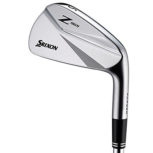 Srixon Male Z 965 4-PW Iron Set, 4-PW