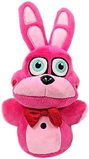Funko Five Nights at Freddy's Sister Location - Bonnet 6 (Walmart) Exclusive Plush Doll