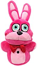 Funko Five Nights at Freddy's Sister Location - Bonnet 6