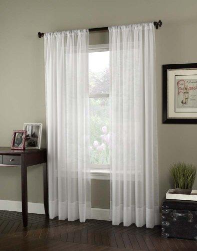 cortina 150 x 150 fabricante Curtainworks