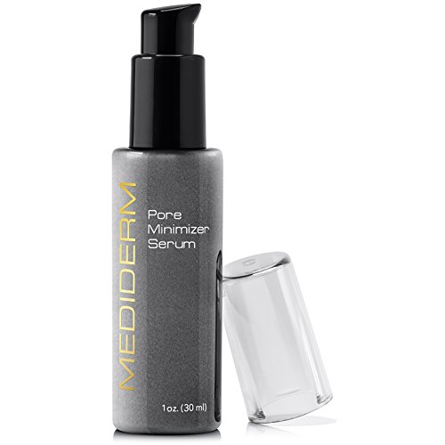 Best Skin Tightening Pore Minimizer Serum For Women Men