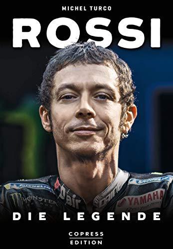 Rossi: Die Legende