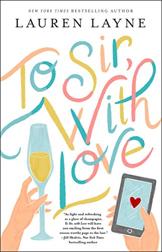To Sir, with Love (English Edition)