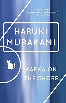 Kafka on the Shore (Vintage International) by [Haruki Murakami]