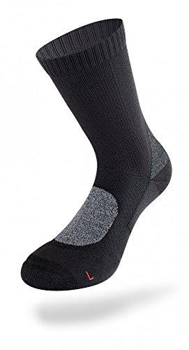 Lenz Trekking 2.0 Socks Chaussettes 39-41