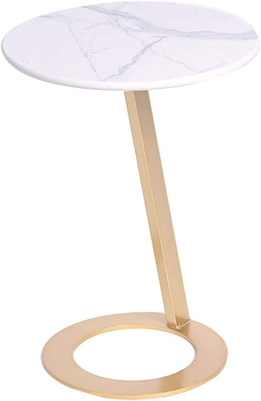 Bar Chair Bar Chair Modern Simple Household European American Backrest High Stool (color   B, Size   35  41  83cm)