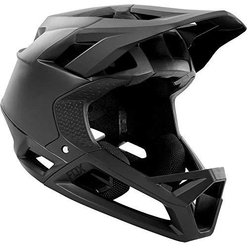 Fox Racing PROFRAME Helmet Matte