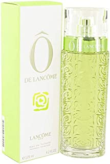 O de Láñcómé by Láñcómé for Women Eau De Toilette Spray 4.2 oz