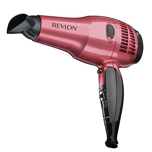 Secadora marca Revlon