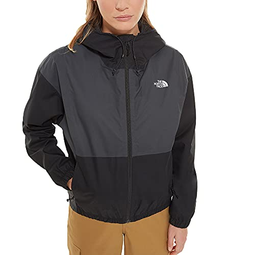 THE NORTH FACE Farside Jacket Women - Outdoorjacke