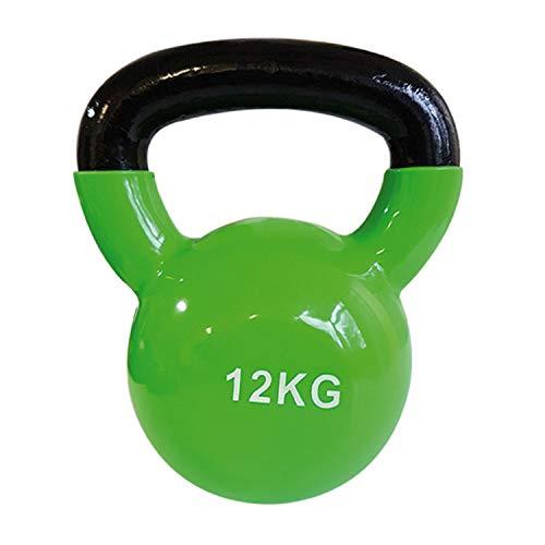 Sveltus Kettelbell 12 kg