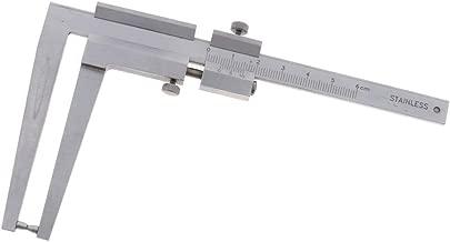 Micromètre de Diamètre Intérieur 0.01mm avec Caisse Facile à Organiser et à