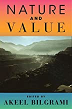 Nature and Value
