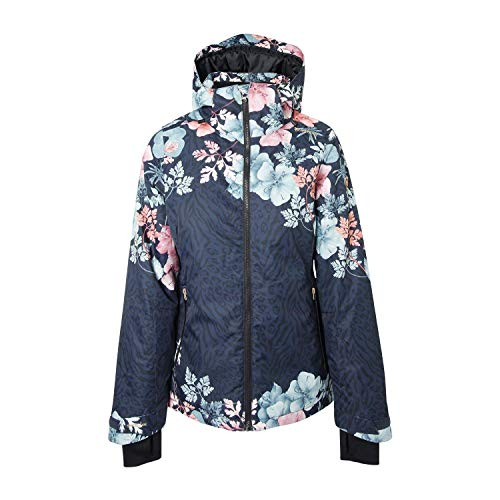 Brunotti Falconet Women Snowjacket - S
