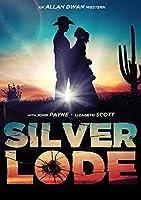 Silver Lode [DVD]