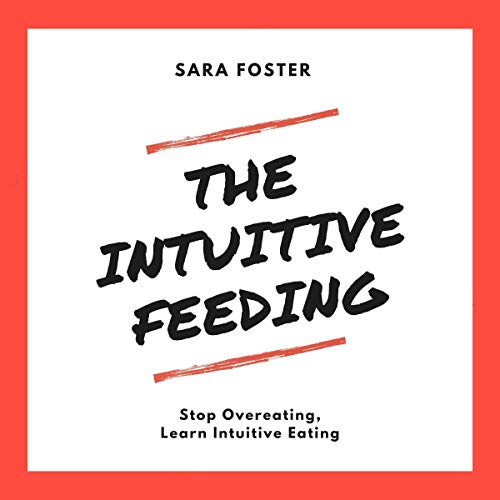 The Intuitive Feeding cover art