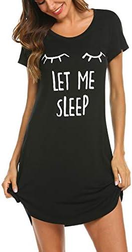 Top 10 Best sleep dress Reviews