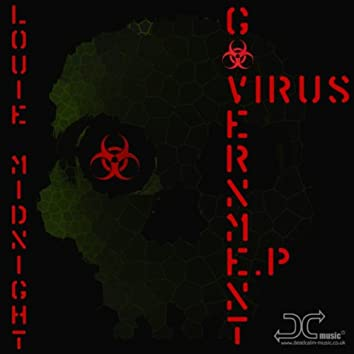 Government Virus EP