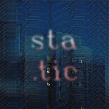Static Fever