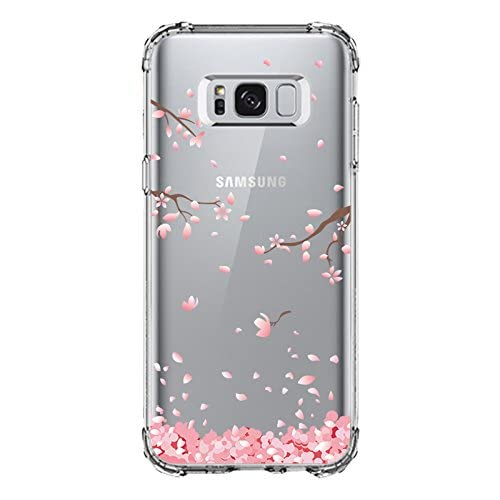 best cover samsung