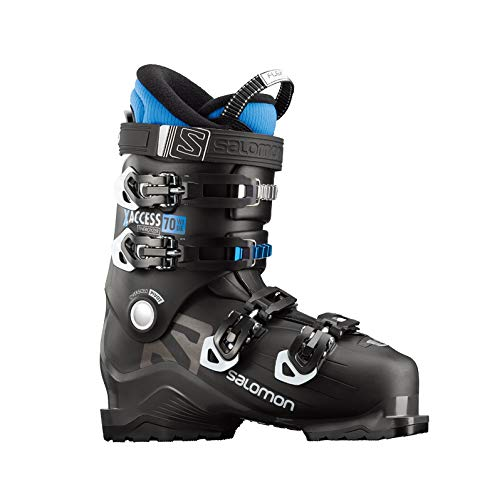 SALOMON Herren Skischuh X Access 70 Wide 2019