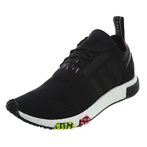 Zapatillas de running adidas NMD_Racer Primeknit para hombre