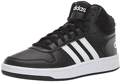 adidas Men's Vs Hoops Mid 2.0 Basketball...