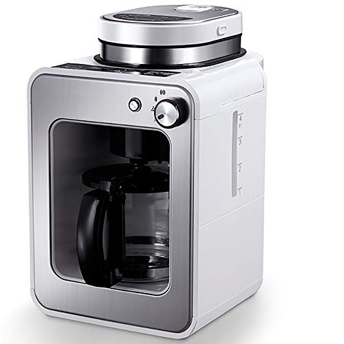 HL Portátil máquina de café, Control de Temperatura preciso, suelte el Ser, Compatible café molido, Viajes pequeña Cafetera, accionamiento Manual Desde el pistón Acción El Ahorro de energía