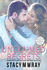 Unclaimed Regrets