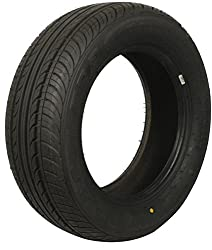 Apollo Alnac155/70 R13 75H Tubeless Car Tyre,Apollo,Acelere