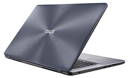Asus Vivobook 17 X705UA-BX244T Notebook
