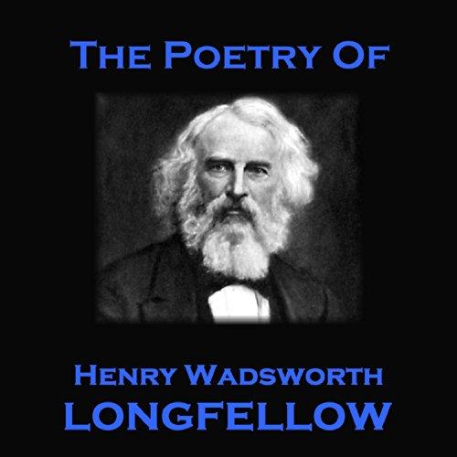 Henry Wadsworth Longfellow - Snow Flakes