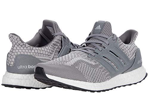 adidas Ultraboost DNA Primeblue Grey/Grey/Black 10 D (M)