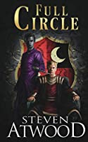 Full Circle (Prophecy of Axain)