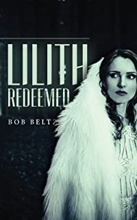 Lilith Redeemed