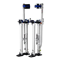 Top 10 Best Selling Drywall Stilts Reviews 2020