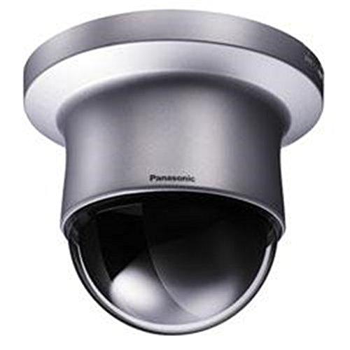 Panasonic WV-Q152CE telecamera di sorveglianza 640 x 480 Pixel