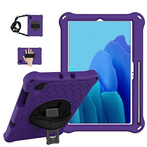 accesorios tablet samsung s5e fabricante CASEHAVEN